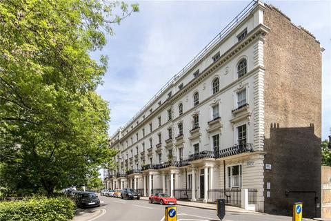 2 bedroom apartment to rent - Porchester Square, Bayswater, London, W2
