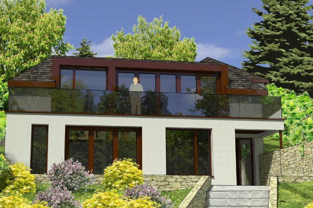 2 Bedrooms Detached House for sale in Southill Road, Chislehurst, BR7