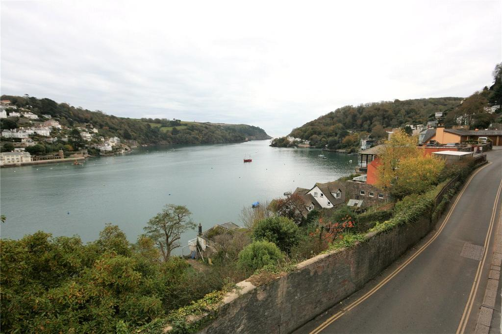 4 Bedrooms Terraced House for sale in South Town, Dartmouth, TQ6