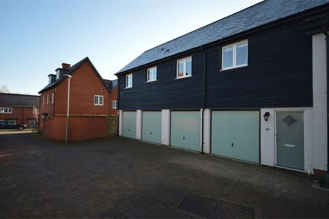 2 bedroom flat to rent - Winchester, Hampshire