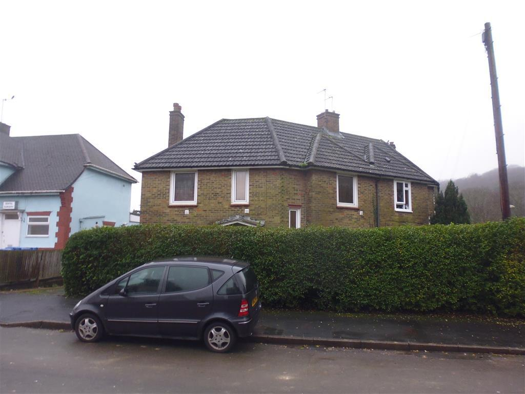 5 Bedrooms Private Halls Flat for rent in Barcombe Road, Brighton