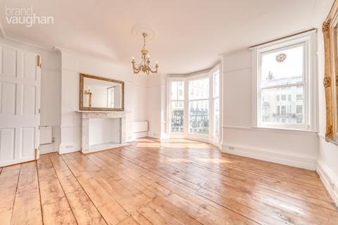 1 bedroom apartment to rent - New Steine, Brighton, BN2