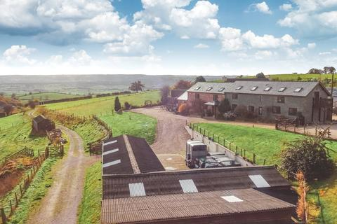 Search Farms & Land For Sale In Wales | OnTheMarket