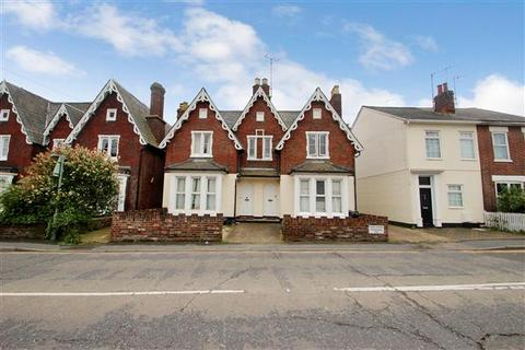 1 bedroom flat for sale - Military Road, New Town, Colchester