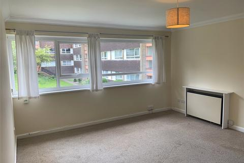 2 bedroom apartment to rent - Elm Close, Mapperley, Nottingham, NG3