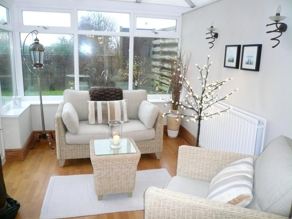 3 Bedrooms Detached House for sale in Embleton, Cockermouth