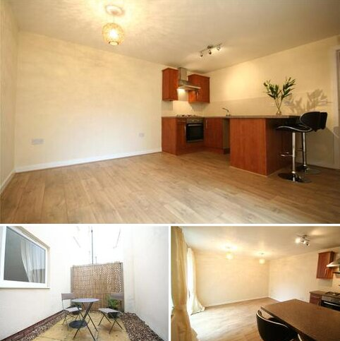 2 bedroom apartment to rent - Rose and Crown Passage, Cheltenham, Gloucestershire, GL50