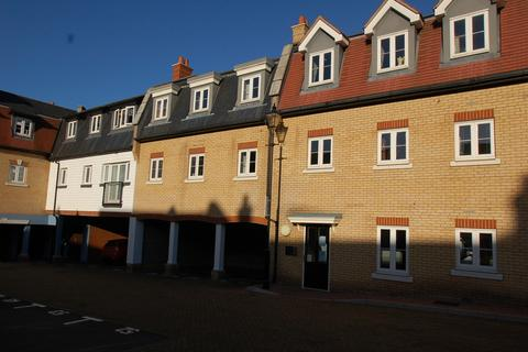 1 bedroom flat to rent - Roche Close, ROCHFORD