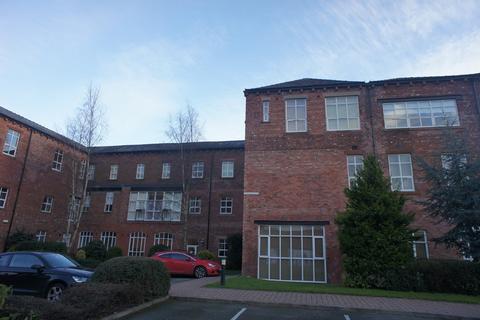 1 bedroom apartment to rent - Waterside House, Denton Mill Close, Carlisle