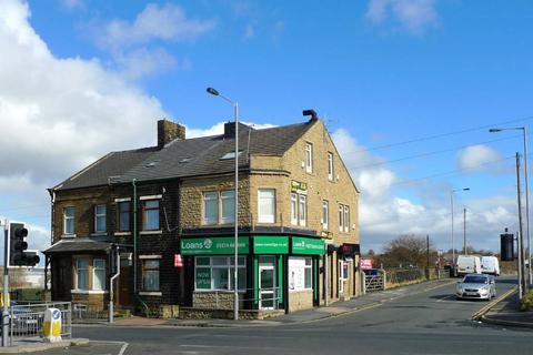 2 bedroom apartment for sale - Dick Lane, Tyersal, Bradford