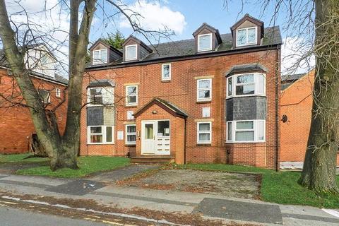 15 bedroom block of apartments for sale - Headingley Mount , Leeds