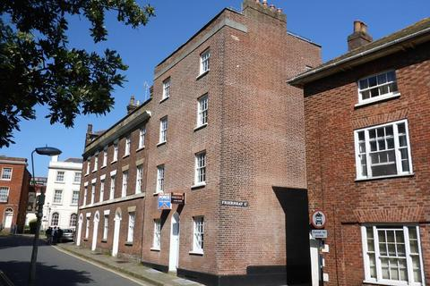 3 bedroom end of terrace house for sale - Friernhay Street, Exeter