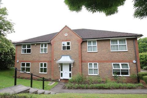1 bedroom flat to rent - Rosefield Court, Cockfosters