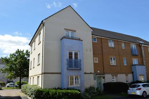 2 bedroom flat for sale - Junction Way, Bristol