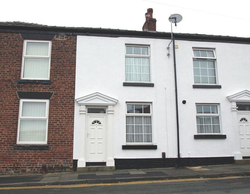 1 Bedroom Cottage House for sale in Willow Grove, Marple