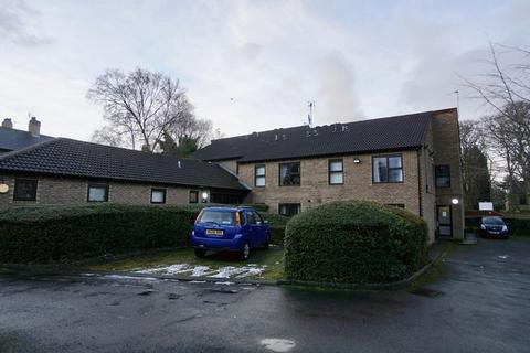 1 bedroom apartment for sale - ORIOLE HOUSE, Lyndhurst Road, Forest Hall