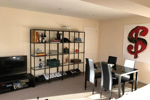 2 bedroom property to rent - Cleveland Court, Bath