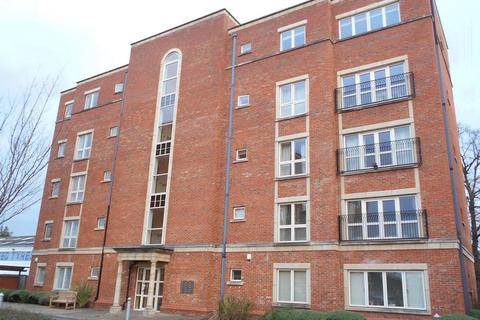 2 bedroom apartment to rent - Caxton Place, LL11