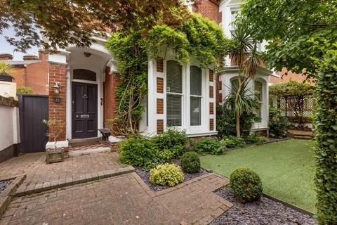 6 bedroom detached house for sale - Southsea, Hampshire
