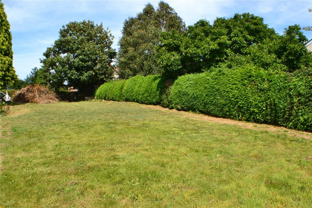 3 Bedrooms Detached House for sale in The Gables, Staunton-on-Wye, Hereford