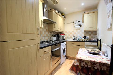 2 bedroom apartment to rent - Wessex Court, 120, The Avenue, Wembley, HA9