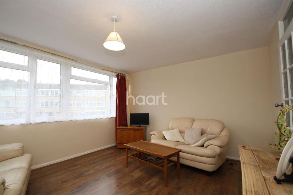 4 Bedrooms Terraced House for sale in Coventry Way, Thetford