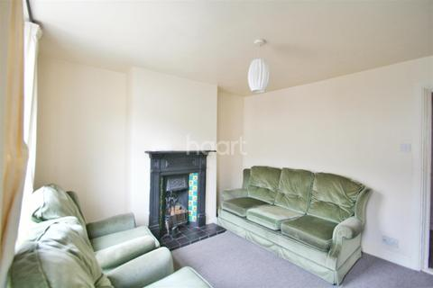 2 bedroom terraced house to rent - Peel Street, ME14
