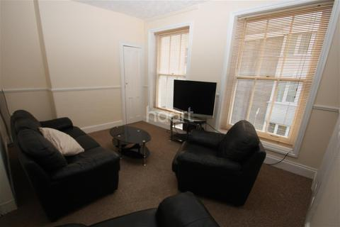 1 bedroom flat to rent - Southside Street Plymouth PL1
