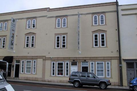 1 bedroom flat to rent - St Georges Road, BRISTOL, BS1