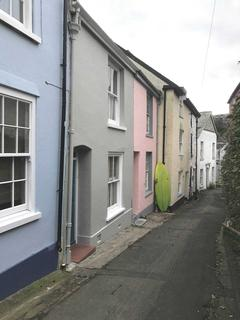 3 bedroom cottage to rent - Heavitree Rd, Kingsand
