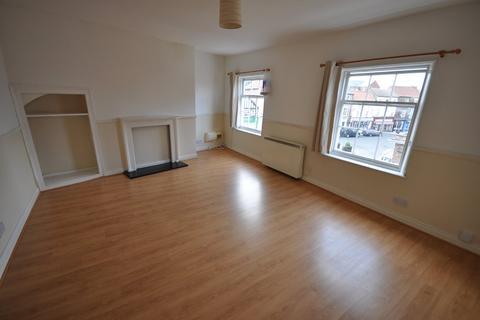 1 bedroom flat to rent - Flat 2, Highbridge, Howden