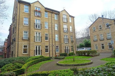 2 bedroom apartment to rent - 22 Woodseats Road, Sheffield S8