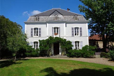 4 bedroom house  - Maison de Maitre, Landes, Aquitaine