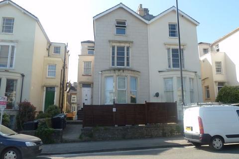 1 bedroom apartment to rent - Hampton Road, Redland, Bristol, BS6