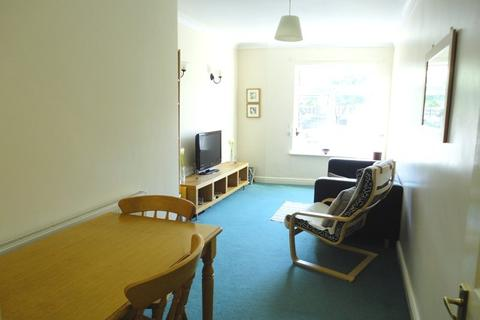 1 bedroom flat to rent - George Court, Roath,