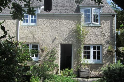 2 bedroom cottage to rent - Modus Lane, St. Austell