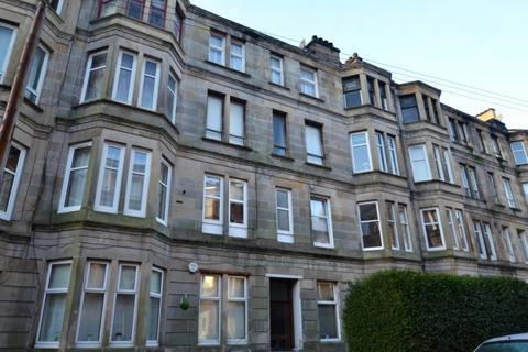 1 bedroom flat to rent - Skirving Street,  Glasgow, G41