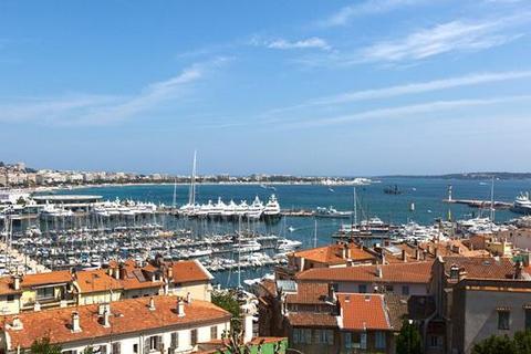 7 bedroom villa  - Cannes, Alpes Maritimes, Cote D'Azur