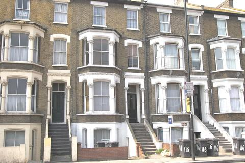 1 bedroom flat to rent - Stockwell Road, SW9