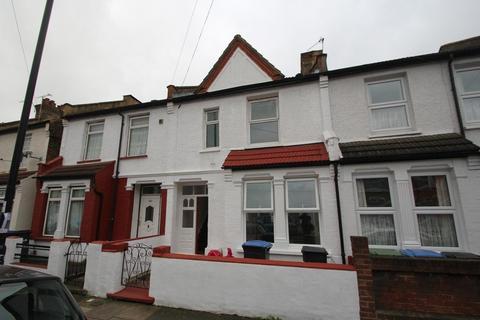 3 bedroom terraced house to rent - Kingsway, Enfield, EN3