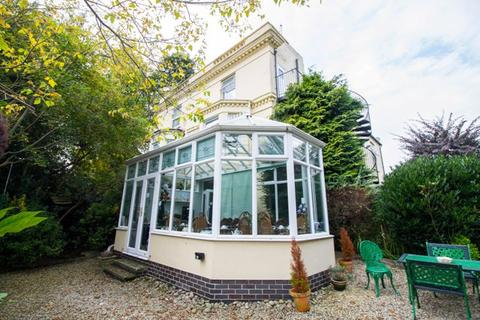 Guest house for sale - Sherwood Rise, Nottingham NG7