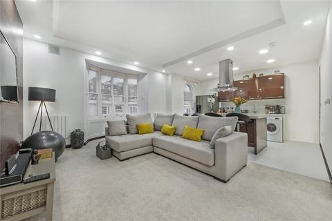 2 bedroom flat for sale - Gloucester Terrace, Bayswater, London