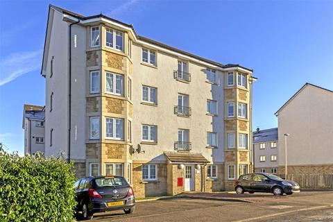 2 bedroom flat to rent - 56 Simpson Square, Perth, PH1