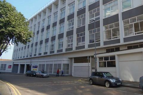 1 bedroom apartment for sale - The Exchange Building, Leicester