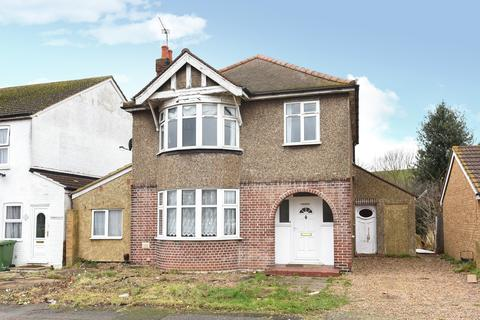 4 bedroom detached house for sale - Stanwell New Road, Staines, Middlesex, TW18