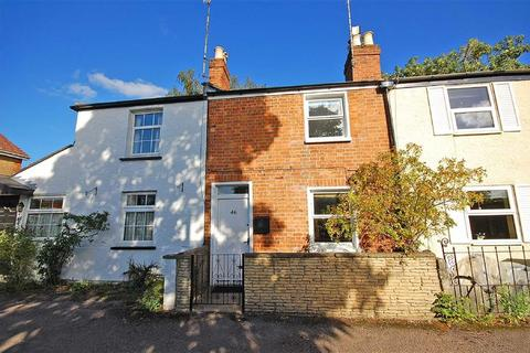 Bed Houses For Sale Charlton Kings