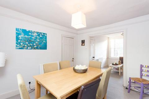 4 bedroom house to rent - Pratt Walk, SE11