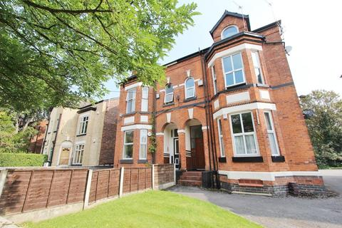 1 bedroom apartment to rent - Clyde Road, West Didsbury, Manchester, M20