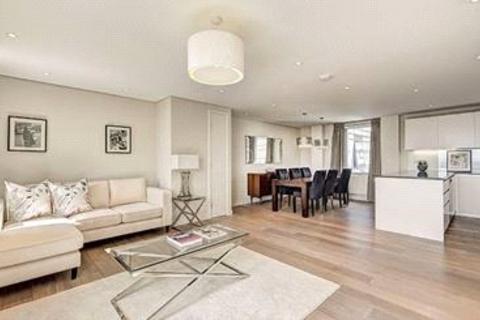 4 bedroom property to rent - Merchant Square, Paddington, London, W2