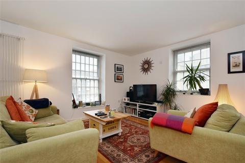 2 bedroom flat to rent - Main Mill, Mumfords Mill, Greenwich High Road, London